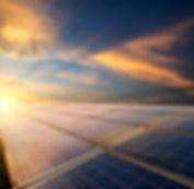FM45 Solar Panels