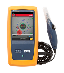 Fluke Networks FI-7000 FiberInspector Pro