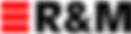 R&M Logo-005.png