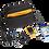 FI-525 FiberInspector Micro Kit / Matrix Global Networks