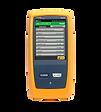 Fluke Faster Reporting DSX5000