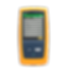 Fluke Extended Tests DSX5000