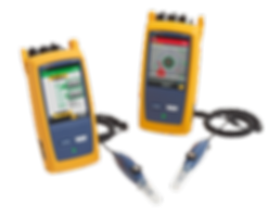 Fluke Try Before You buy, Fluke Versiv, DSX 5000