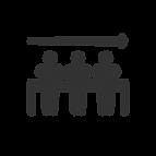 noun_assembly line_186451.png
