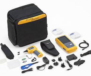 FiberInspector Pro - Fluke Savings offer up to 29%