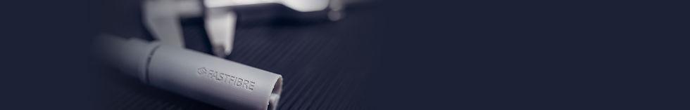 design_banner.jpg