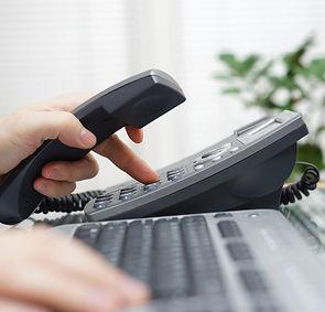 FM45 Voice Over IP