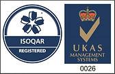 ISO 10142 Matrix
