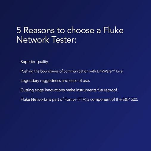 Fluke - 5 Reasons Why.jpg
