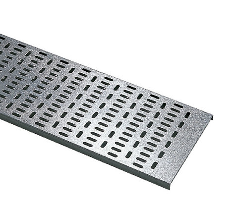 Cable Tray | Matrix Global Networks