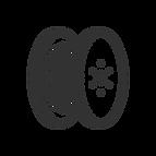 noun_Cable reel_3927448.png