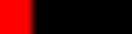 R&M Logo-004.png