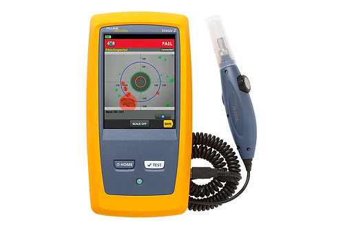 FI-7000 MPO FiberInspector™ Pro / Matrix Global Networks