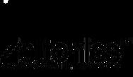 zettonics-logo.png