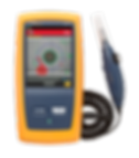 FI-7000, Fluke Versiv, try it buy it