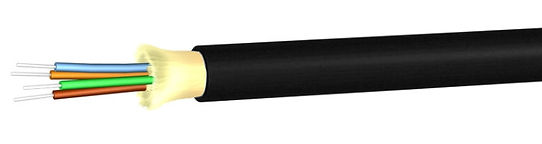 FastFibre Cable D12b Tight Buffered TB
