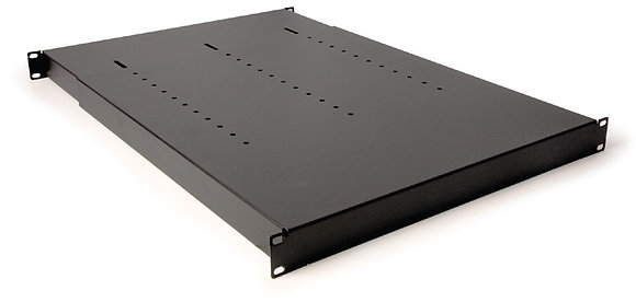 Adjustable Shelf | FI Cabinet Accessories | Matrix Global Networks