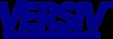 VERSIV Logo