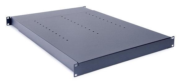 Adjustable Shelf / Matrix Global Networks