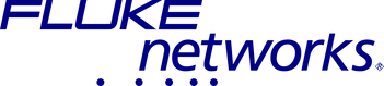 Fluke Logo Gold Support