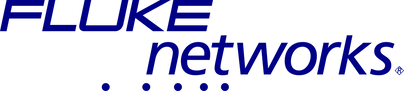 Fluke Logo-Blue-Clear.png