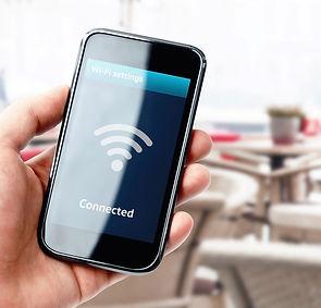 FM45 Wireless