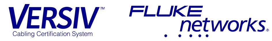 Fluke Networks, Fluke Testers, Versiv Range