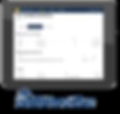 Fluke Reduced Mistakes Linkware Live
