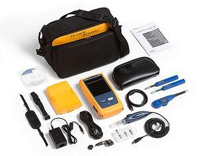 FI-7000 MPO/APC INTL Kit