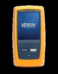 DSX-5000 Versiv2
