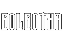 GOLGOTHA LOGO WHITE OUTLINED.png