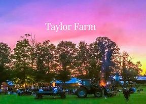 Taylorfarmvt.JPG