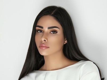 Thalima Silva, Fashion Face of the Year