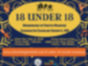 Revised ACTSO 18 UNDER 18 (1).png