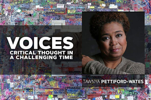 voices-pettiford-wates-1-1160x770.jpg