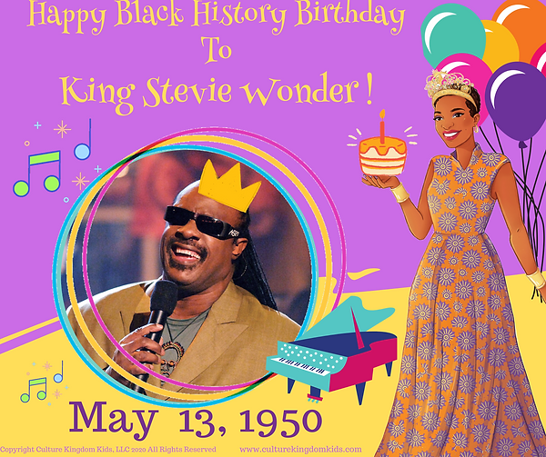 Stevie Wonder (1).png
