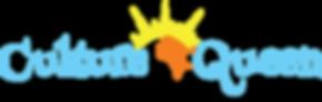 CQ_Logo (1).png