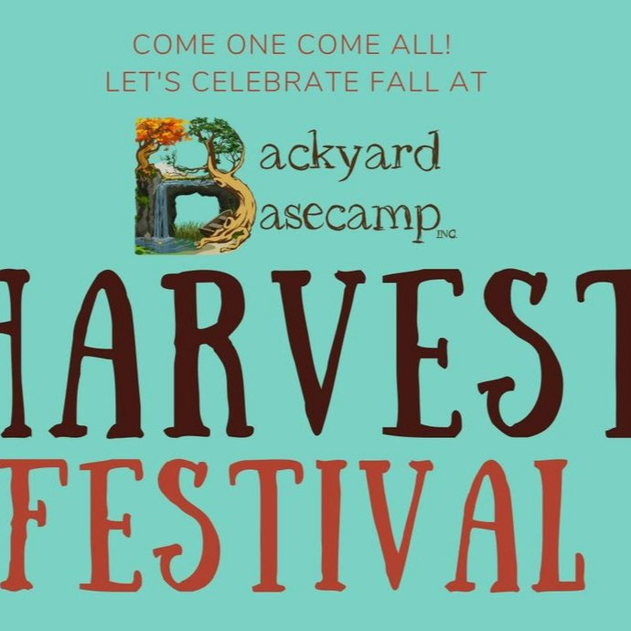 Harvest Storytime @ BLISS Meadows w/ Culture Queen