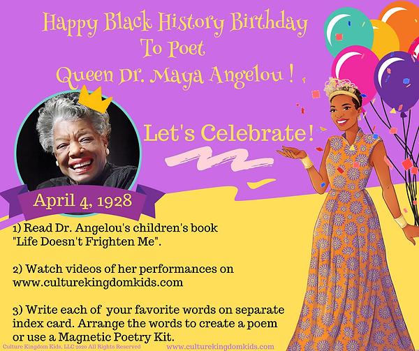 Copy of Copy of Copy of Maya Angeloy.png