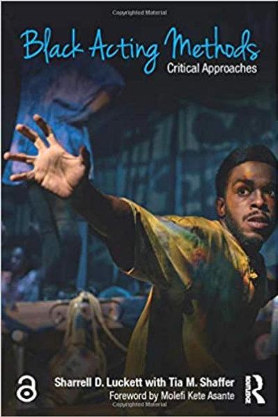 Black Acting Methods