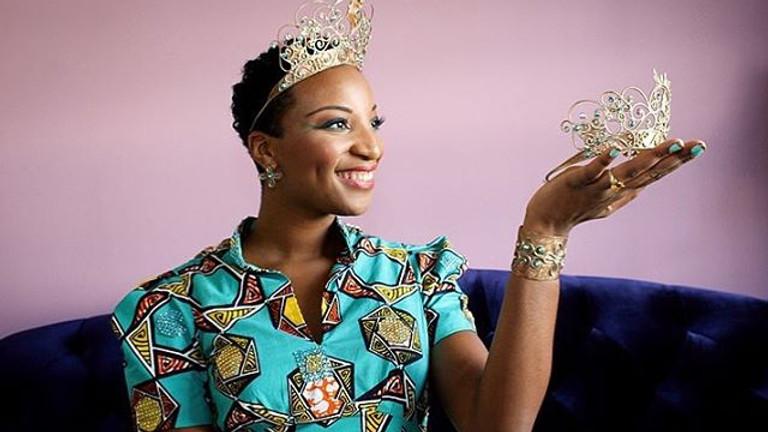 Culture Queen's Juneteenth Jubilee