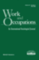Work_and_Occupations.tif