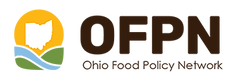 OFPN-Site-Logo-Dark.png