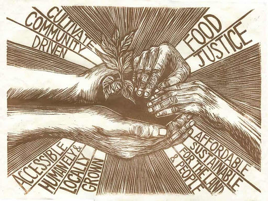 Food-Justice-2_1500-1-1024x769.jpg