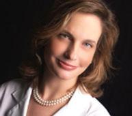 Dr. Priscilla Glezen-Schneider