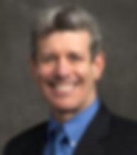 Dr. Dennis Lowenthal