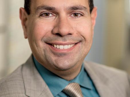 Atrial Fibrillation by Dr. Richard Z. Andraws