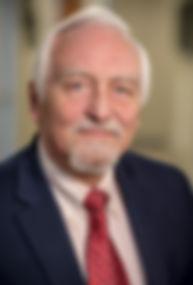 Dr. Edwin Blumberg.jpg