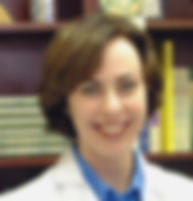 Dr. Jennifer May-Ortiz