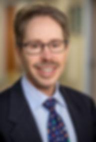 Dr. Henry Altszuler.jpg